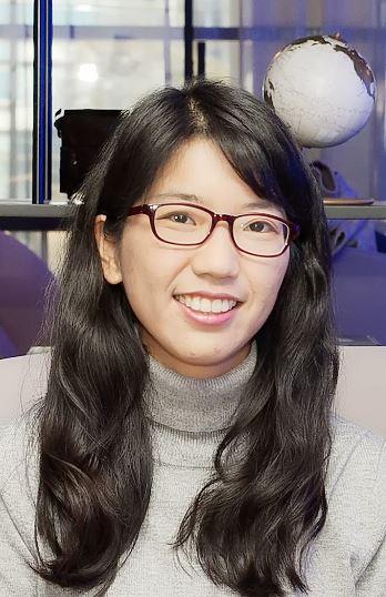 김진영 (Kim, Jinyeong)사진