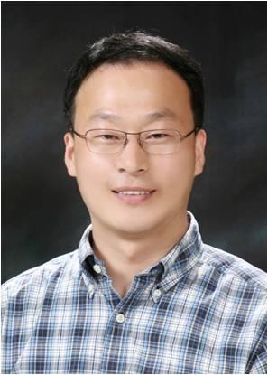정대홍  (Jeong, Dae Hong)  사진