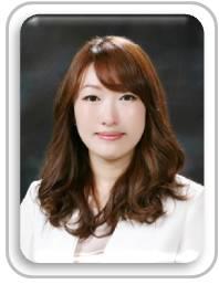 An,Jihyun 사진